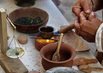 Ricostruzione attività artigianali e mestieri rappresentati nel Buongoverno11