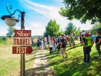 Slow Travel Fest 4