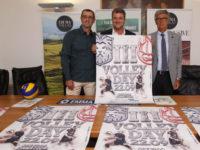 conferenza stampa Volley Day e rinnovo partnership con Banca Cras_foto 1
