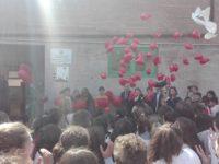 inaugurazione scuola Sabin 4