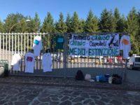 medicina protesta Link