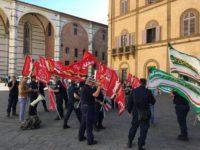 presidio lavoratori Securpol Siena (3)