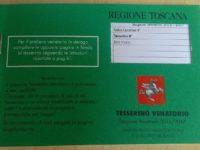 tesserino-caccia-toscana