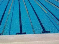 80-piscina-3-cropped-78