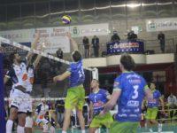 Aversa-Siena3