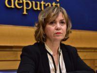 Cenni Susanna