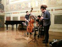 Concerto7Note7Notti3