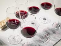 Consorzio vino chianti lovers