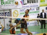 Emma Villas Siena a Grottazzolina_15.10.2017