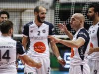 Federico-Bargi-in-maglia-Emma-Villas-Siena-768x504