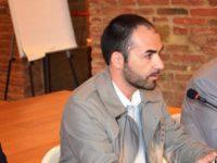 Michele Cortonicchi 2