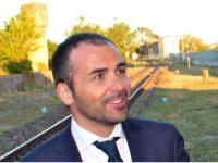 Michele Cortonicchi