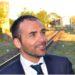 Bocciato ricorso, Michele Cortonicchi chiede il commissariamento del Pd senese