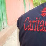caritas operatore