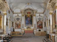 chiesa del santuccio1