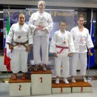 judo-aquila