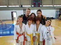 judo-prato