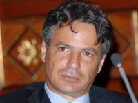 Mont Paschi di Siena, Presentazione Business Plan, Hotel Principe di Savoia Milano 27/06/2006