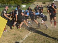 rugby banca cras 2017