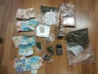 sequestro droga (1)