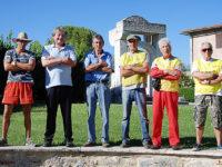 volontari-civici_Parco-Acqua