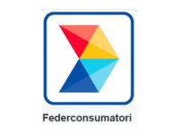 Federconsumatori-logo NUOVO