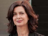 Laura_Boldrini_2