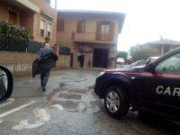 Mps San Rocco