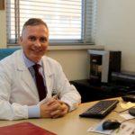 Scotte Alzheimer Marco Antonio Bellini