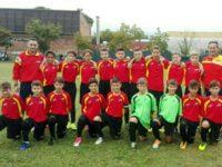Upp Poggibonsi calcio giovanile