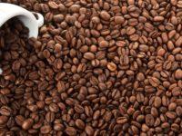 chicchi-di-caffe-160634