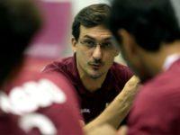 coach cichello emmavillasiena