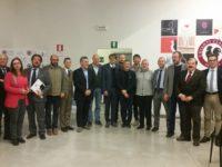gruppo firmatari Distretto Chianti