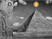 mostra egizi