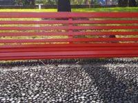panchina-rossa-3