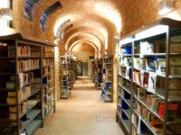 Biblioteca comunale_Incontri