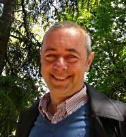 Dario Albarello