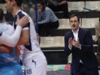 Emma Villas Siena - Acqua Fonteviva Massa_coach Juan Manuel Cichello