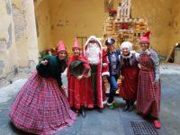 Palazzo di Babbo Natale_1