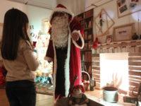 Palazzo di Babbo Natale_Babbo Natale_foto2