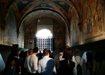 Santa Maria della Scala_1