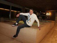 andrea lucchetta testimonial chianciano terme european town of sport 2019rid