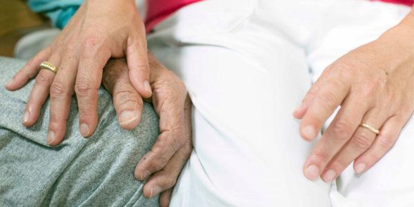anziani servizi domiciliari