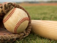 baseball_generica