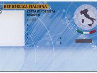carta identità eletronica-