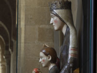 immagine Sant'Antimo 23