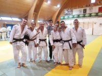 judo-siena