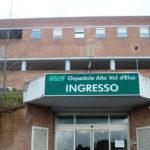 ospedale campostaggia esterno
