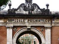 ospedale-psichiatrico san niccolò ingresso