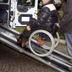 servizi sociali disabili-2
